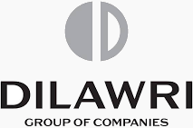 Dilawri Group of Companies