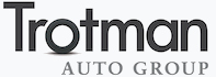 Trotman Auto Group